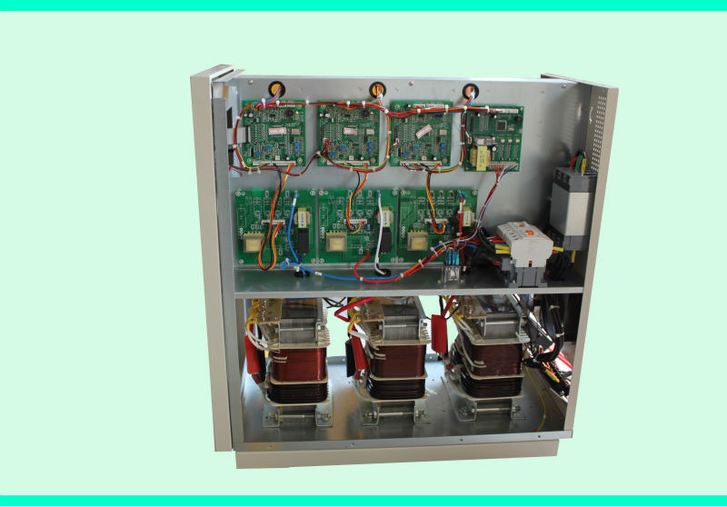 96v dc to ac power inverter 30000w pure sine wave for solar pv 96v dc to ac power inverter 30000w pure sine wave for solar pv system asfbconference2016 Gallery