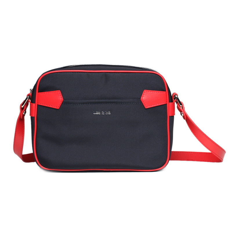 Let it be hobo crossbody sling bag manufacturer