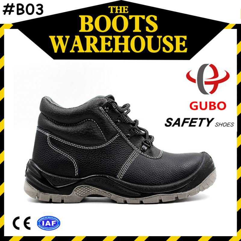 Wholesale shoes Work safety shoes supplier