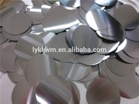 Plastic Molybdenum foil made in China