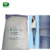 textile chemical auxiliary lubricating anti-creasing agent PAL for fiber fabrics wet finishing
