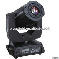 10r spot 280W beam moving head stage light