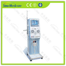 FSWS-4000 Series Dialysis Dialyzer Medical Equipment