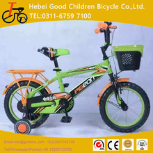 Contact Supplier children bike factory and manufacturer 12inch child bike china bicycle factory