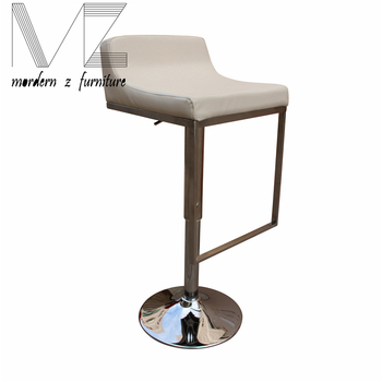 High Quality Replica LEM bar Stool