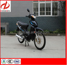 110cc Gas Chinese Cub Motorcycles For Sale