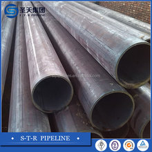 GB/T8162-1999 seamless steel pipe/structural