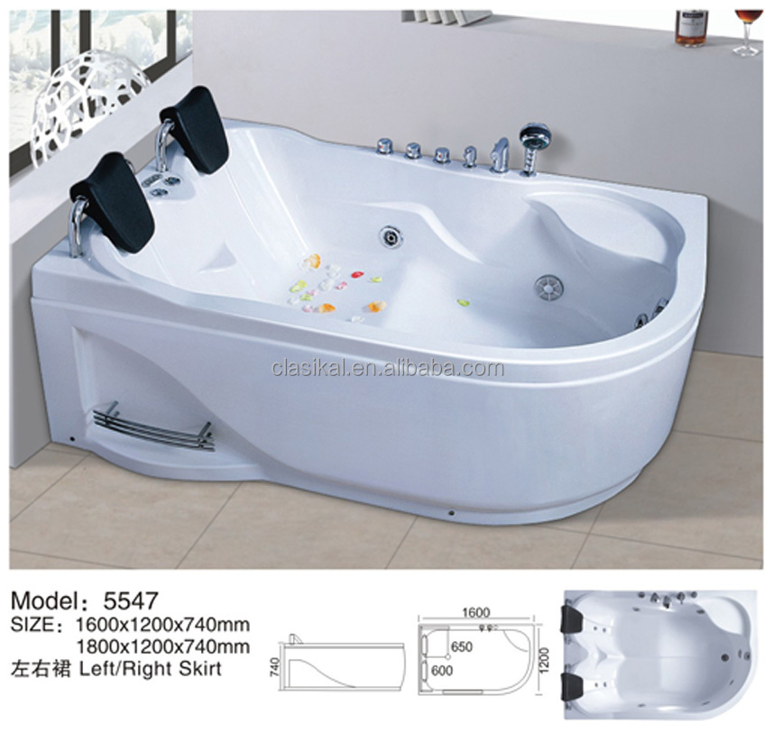 . Bathtub 1600  Bathtub 1600 Suppliers and Manufacturers at Alibaba com