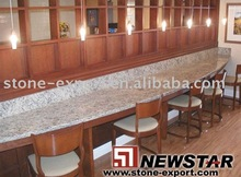 marble bar tops,marble work top,marble island tops