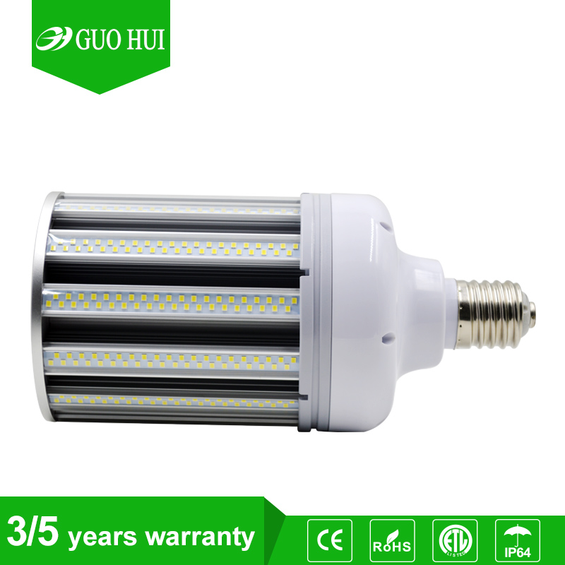 2017 Best Selling cover e40 led 120w retrofit lamp with short circuit protection