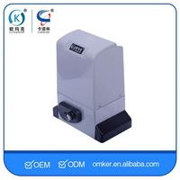 Stable Quality High Speed Garage Door Opener