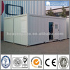 Cost Effective Good Insulated Fully Furnished Container Home