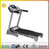 Cheap Electric Folding Pro Life Treadmill