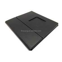High quality 22MM 2-DVD Case For wedding gift case & album gift case & CD Plastic case