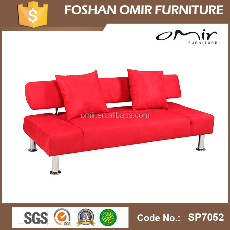 Sp7052 Godrej Sofa Set Designs Simple Wooden Sofa Set Design Home Furniture Buy Simple Wooden