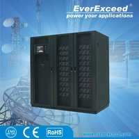 EverExceed kstar ups with CE/ IEC/RoHS/ ISO Approval for stock center