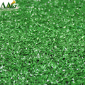 home and garden artificial turf prices synthetic turf Guangzhou supplier