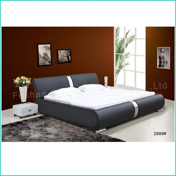 new arrival bedroom latest wooden bed designs h2889 buy latest wooden bed designs wooden box. Black Bedroom Furniture Sets. Home Design Ideas