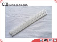 remove thermal hot melt adhesive powder for heat transfer glue sticks msds