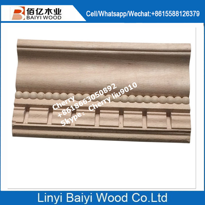 furniture cornice crown moulding