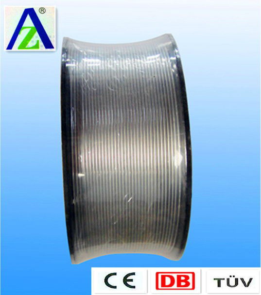 MIG 5183 0.8 mm(2 kg/spool) Equivalent to Esab Welding Wire