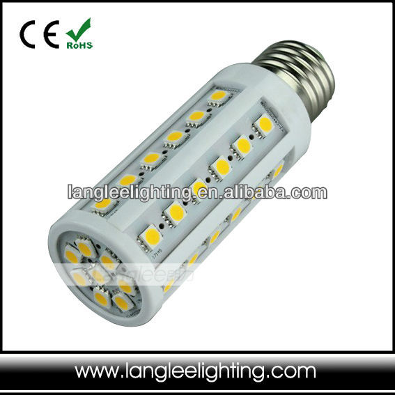 7W/9W/10W/12W/15W/18W/20W Wholsale corn led lamp