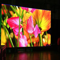 RoHS certificate p3.9 multi color led screen smd p3.91led video display outdoor
