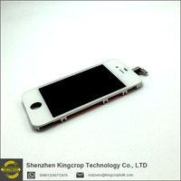 lcd screen for apple iphone 4 lcd for iphone touch screen