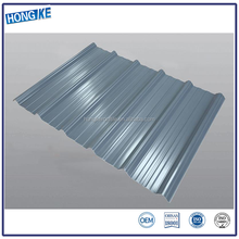 4 layers asa roofing tile/upvc roofing sheet/pvc roofing for sale