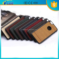 wood back cover for xiaomi mi3,wood makeup case for xiaomi mi3