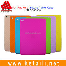New coming product beautiful corner protective case for ipad