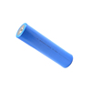 /product-detail/cheapest-price-long-life-dd-35000mah-er341245-primary-lithium-battery-60637706702.html