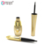 Lower price good quality eyeliner eyebrow 2 in 1