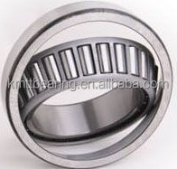 China industrial/agricultural/engine use taper roller bearing 30324