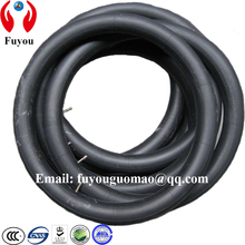 motorcycle battery tricycle inner tube, 14/16 x2.125/250/300-12/275-14/18 Electric car tires inner tube