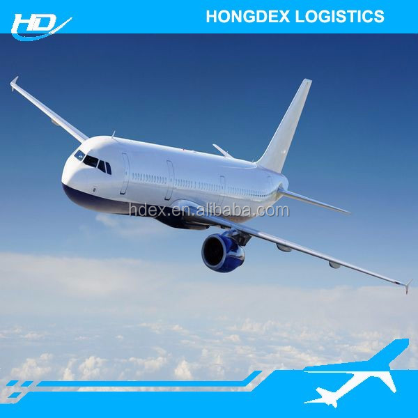 door to door express shipping shenzhen to uk