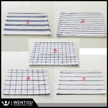 Wholesale Cotton Table Napkin