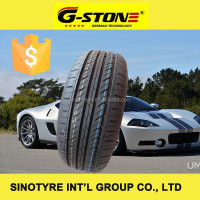 passenger car tire/tyre 165/65R13 made in china hot sale in dubai