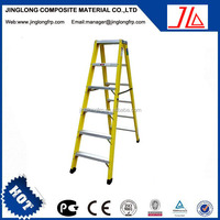 super ladder/ladder extender