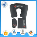China Manufactured Airline Travel Kit Amenity Set