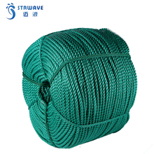 High Quality Longline Fishing Carbon Fiber Tug Of War Climb Rope