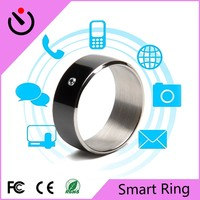 Wholesale Smart Ring Jewelry Italian Stainless Steel Jewelry,Fashion Party Design Pt900 Diamond Ring Eyeball Ring