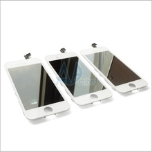 best brand good performance LCD touch 4G for iphone 5s