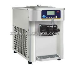 Yogurt in love ice cream/soft ice cream machine for sale/ice cream tricycle