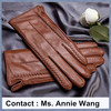 /product-detail/2016-new-style-leather-gloves-cheap-deer-skin-leather-winter-gloves-60587277049.html