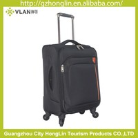 durable ideal laptop trolley case