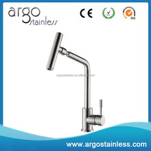 Volume Supply fashion kitchen sink faucet