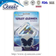 best toilet cleaner/the ingredients of toilet cleaner/automatic toilet cleaner