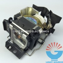 Replacement Projector Lamp LMP-C162 Module For Sony CS20, CS20A, CX20, CX20A, ES3 VPL-CS20 projector