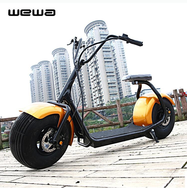 adulte lectrique moto scooter moto grand roues scooters moto id de produit 60636346713 french. Black Bedroom Furniture Sets. Home Design Ideas